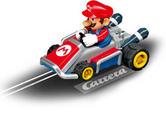 Carrera Go!!! Mario Kart 7 - Mario Slot Car