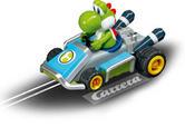 Carrera Go!!! Mario Kart 7 - Yoshi Slot Car