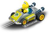 Carrera Go!!! Mario Kart 7 - Koopa Troopa Slot Car