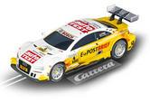 Carrera Go!!! Audi A5 DTM T. Scheider, No.4 Slot Car