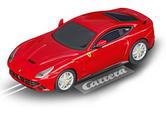 Carrera Go!!! Ferrari F12 Berlinetta Slot Car