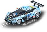 Carrera Go!!! Aston Martin Vantage GT3 Young Driver, No.007 Slot Car