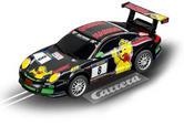 Carrera Go!!! Porsche GT3 Haribo Racing, No.8 Slot Car