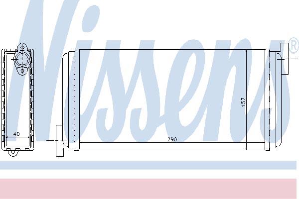 mercedes w201 190e 2 5 16v manual no a c 84. Black Bedroom Furniture Sets. Home Design Ideas
