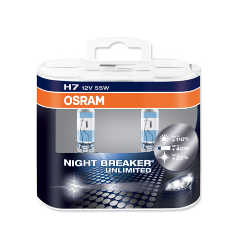 """OSRAM NIGHT BREAKER UNLIMITED FIAT 500 C 09 > LOW BEAM HEADLIGHT BULBS"""" title="""" OSRAM NIGHT BREAKER UNLIMITED FIAT 500 C 09 > LOW BEAM HEADLIGHT BULBS""""/><p class="""