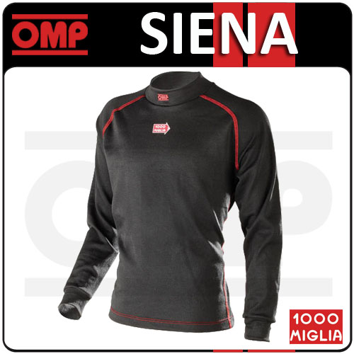 IAA-727-MM-OMP-MILLE-MIGLIA-EDITION-FIREPROOF-LONG-SLEEVED-TOP-NOMEX-BASE-LAYER