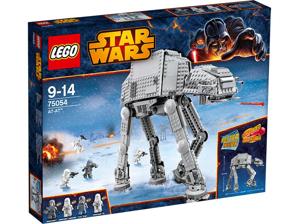 itm Nouveau LEGO star wars grande boite taille plage selectionnez votre set enfants jambe