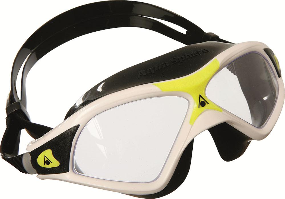 all goggles  AQUA SPHERE SEAL XP2 MENS \u0026amp; LADIES SWIMMING GOGGLES OPEN WATER ...