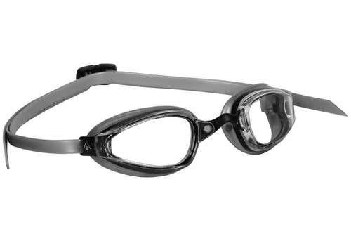Goggles Mens 2017