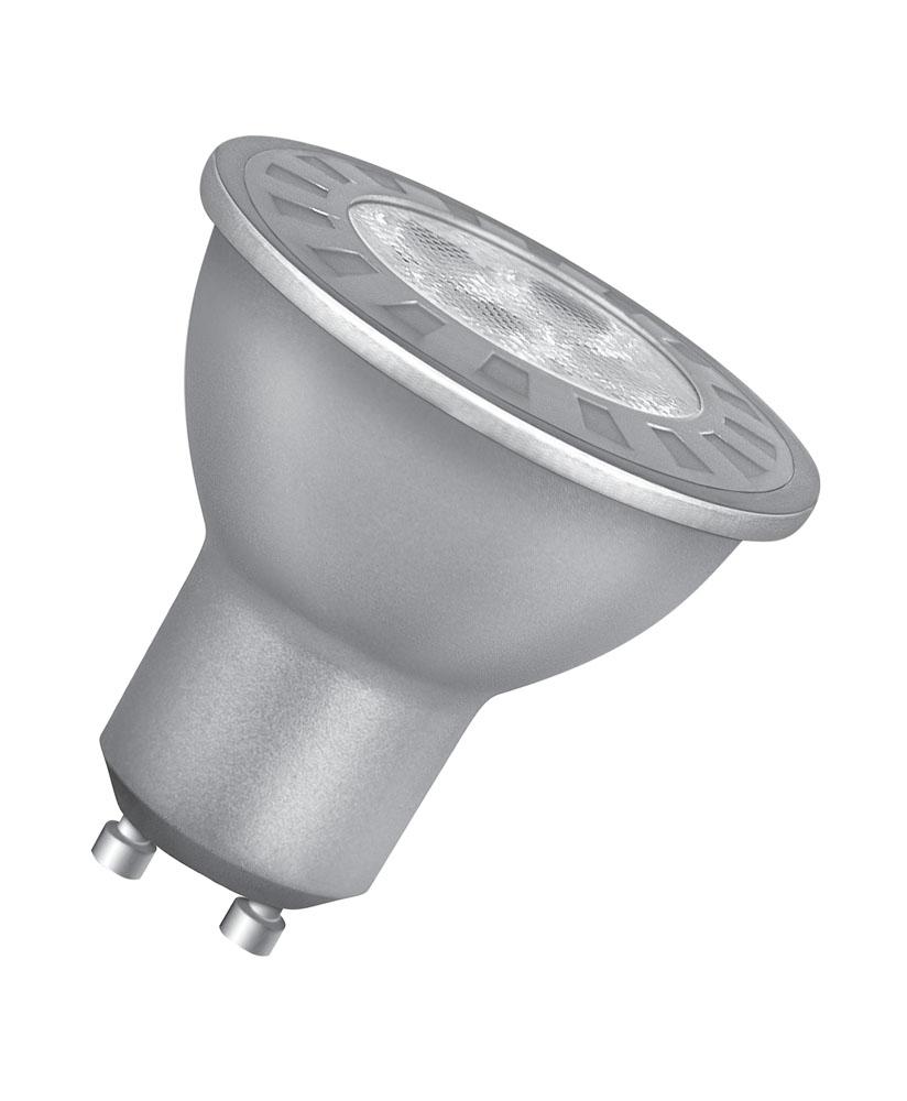 new osram parathom par16 led retrofit bulbs to replace. Black Bedroom Furniture Sets. Home Design Ideas
