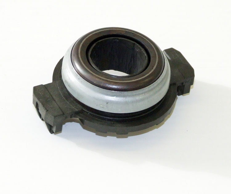 Peugeot 106 Release Bearing 20 5 For 180mm Clutch 1 3