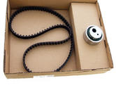 Peugeot 106 Timing Belt Kit Peugeot 106 S1 Rallye TU2 & 1.4 8v TU3 - Genuine
