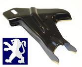 Peugeot 106 L/H Bond Floor Panel for all 106 models XS XSi RALLYE GTi - Genuine