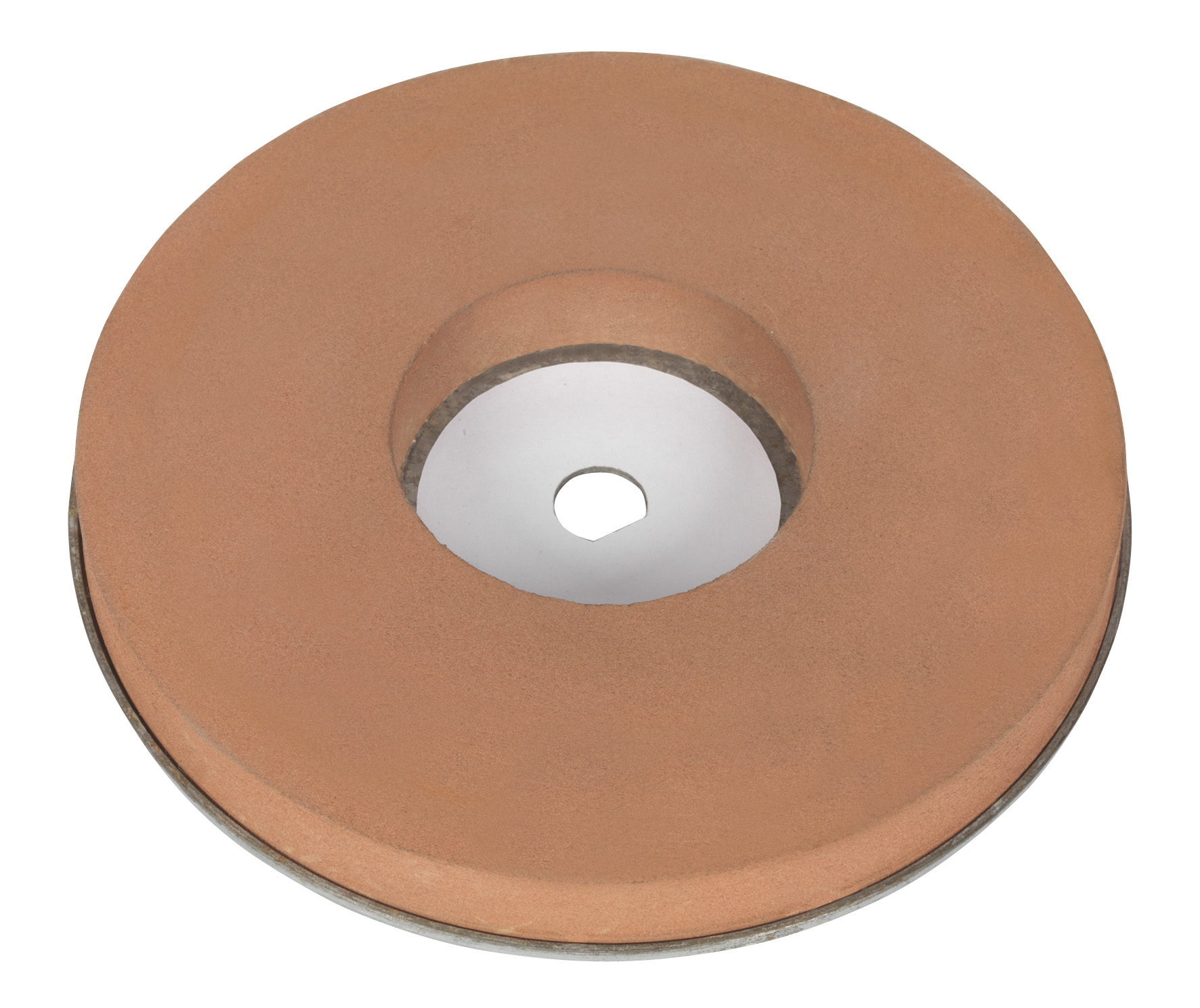 Sms2107gw200w Sealey Wet Stone Wheel 216 200mm For Sms2107