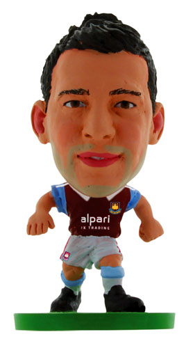 WEST-HAM-UNITED-FC-SOCCERSTARZ-FOOTBALL-FIGURES-OFFICIAL-MERCHANDISE-FIGURINES