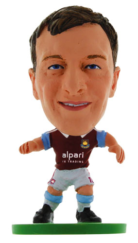 WEST-HAM-UNITED-FC-SOCCERSTARZ-FOOTBALL-FIGURES-OFFICIAL-SOCCER-STARZ-NEW