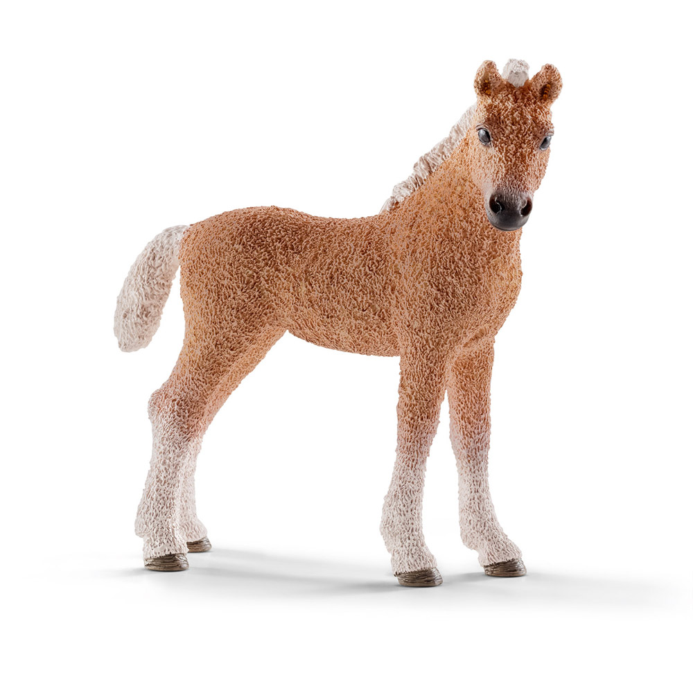 New Schleich 2015 Range Of Horses Ponies Figures Farmyard