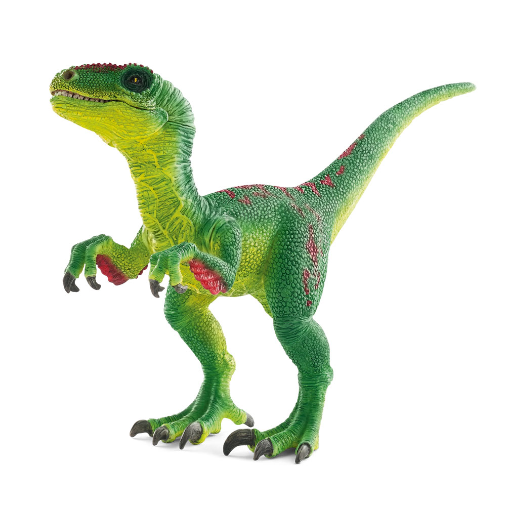 Dinosaurs Toys Collection : Schleich world of history dinosaurs figures range