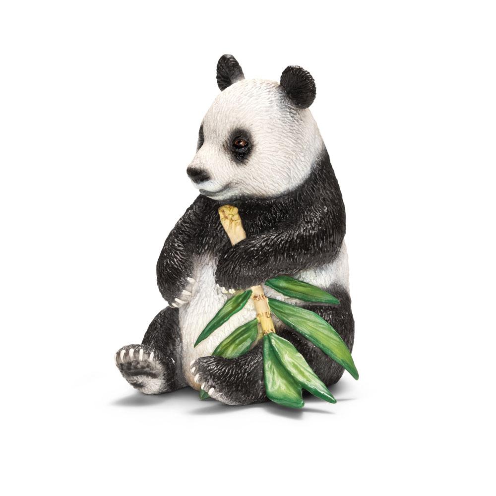 Schleich world of nature asia australia animal toys - Figurine de jardin ...