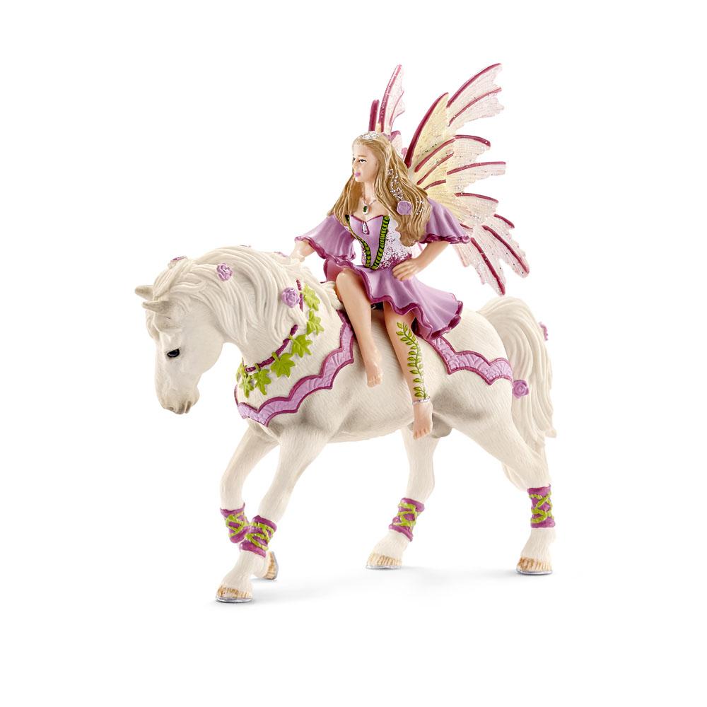 Schleich world of history fantasy amp bayala dragon figures range