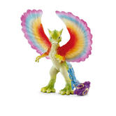 Schleich 70485 Damarai Figurine - World Of Fantasy Bayala - B - Mythical C./ New