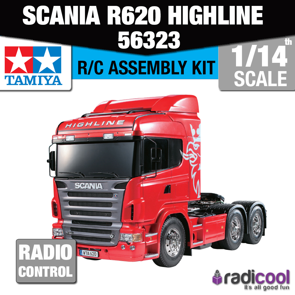 351915374468 also Showroom model further Gs Scania Rc scania 22370 moreover Showroom model furthermore Tamiya. on tamiya scania r620 6x4 highline 56323 radio control rc model truck