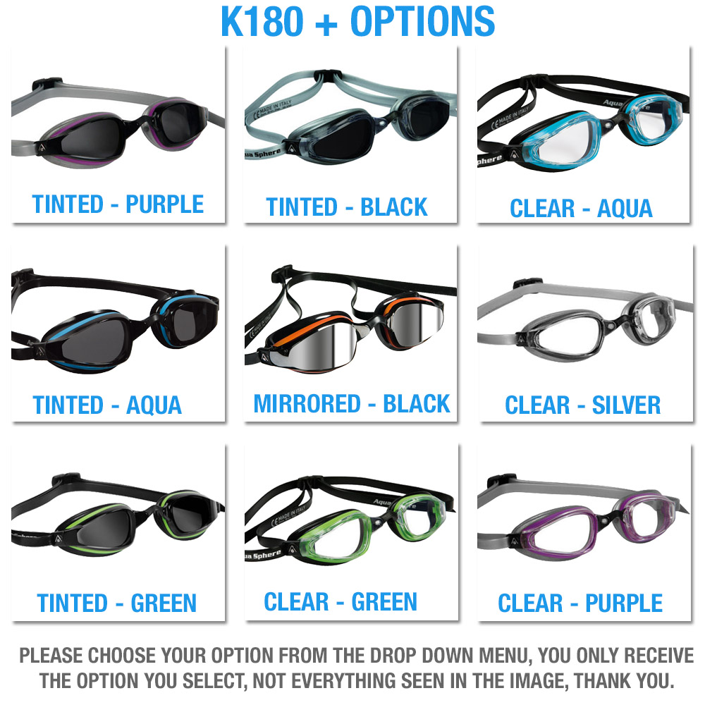 goggles for you 8cec  AQUA-SPHERE-SWIMMING-amp-TRIATHLON-GOGGLES-amp-MASKS