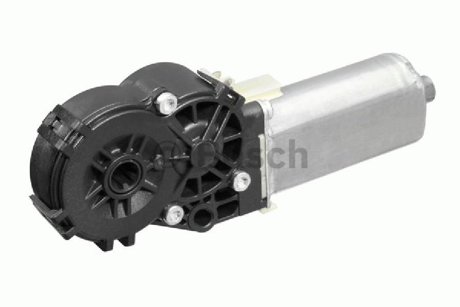 0390203224 Bosch Gear Motor Motors Brand New Genuine