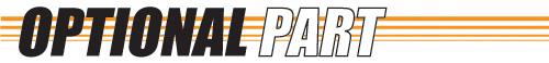 HPI Racing TROPHY TRUGGY FLUX 101142 HARD DIFFERENTIAL GEAR SET - GENUINE PART!