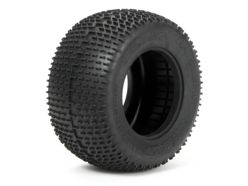 part number 4860 part area wheels tyres part type optional