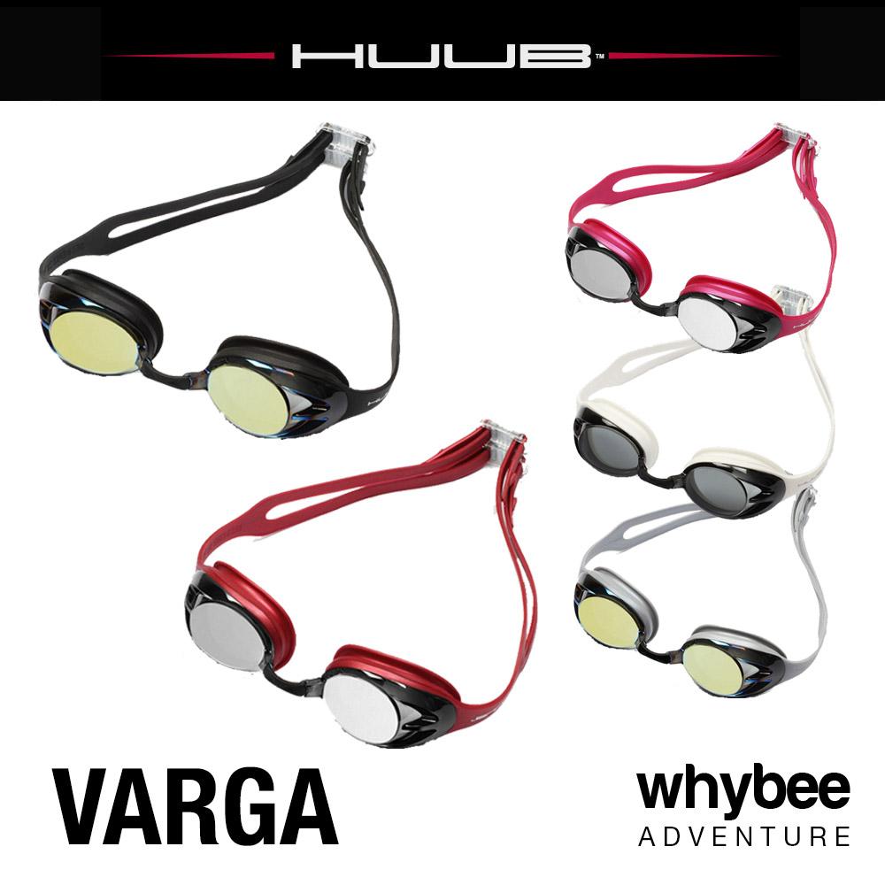all goggles  Huub Varga Triathlon Performance Swimming Goggles Unisex All ...