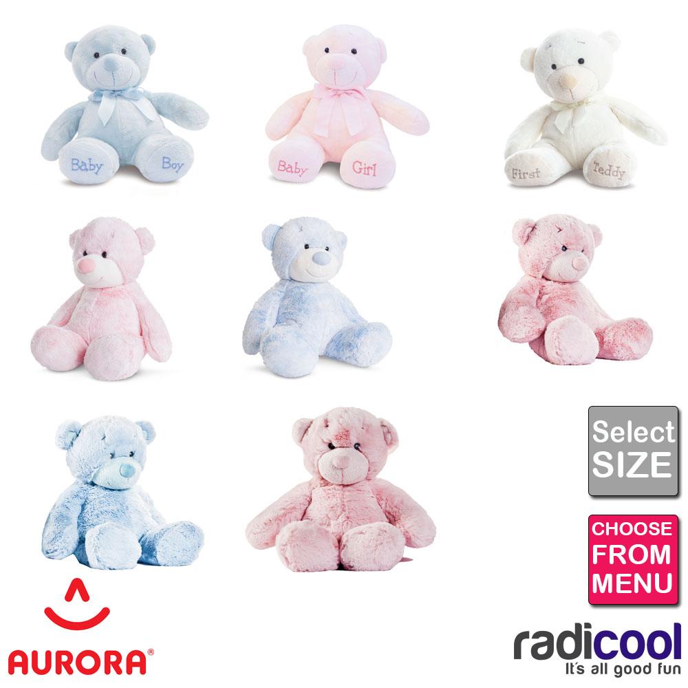 Aurora Baby Toys 88