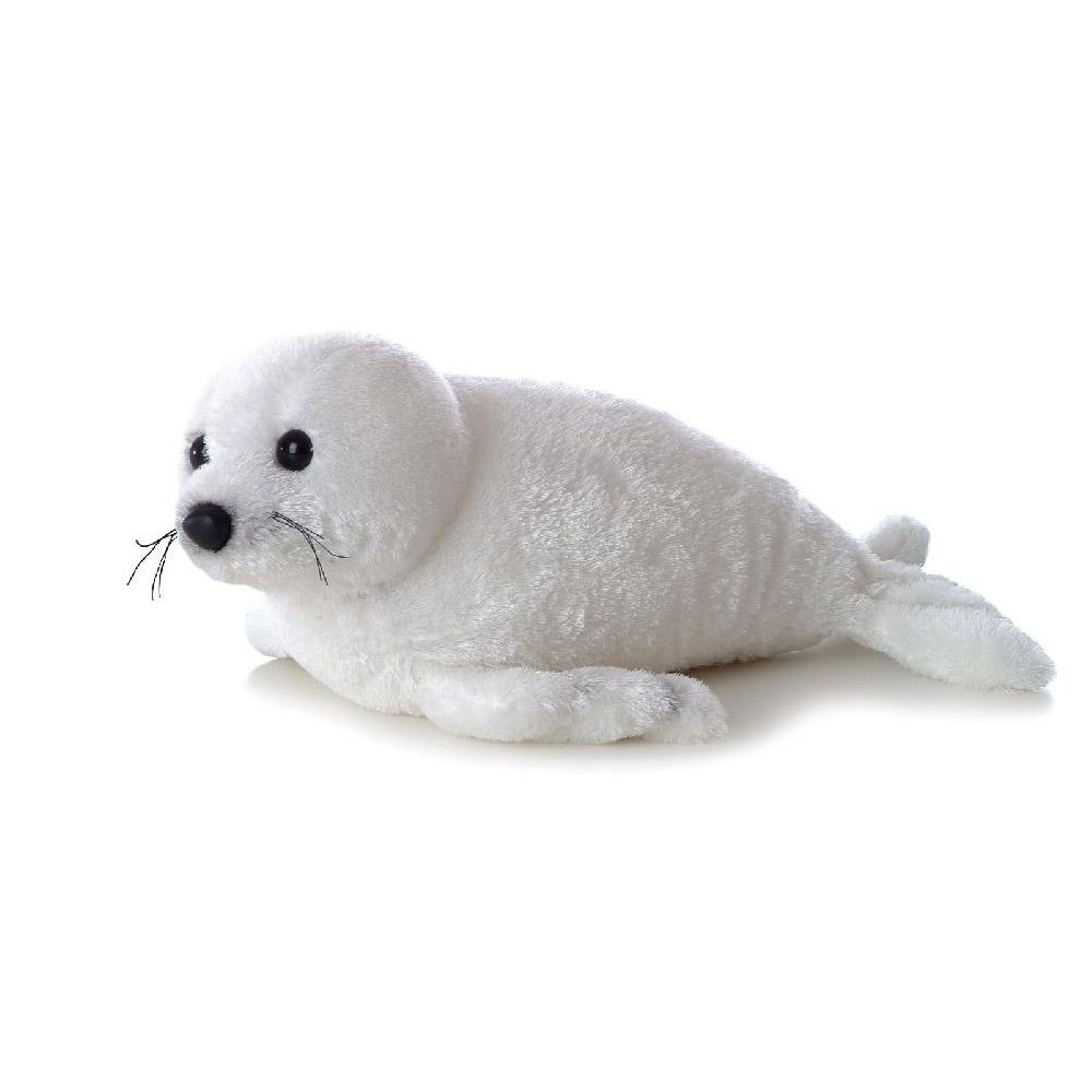 New Soft Toys : Aurora flopsies plush cuddly soft toy teddy gift new baby