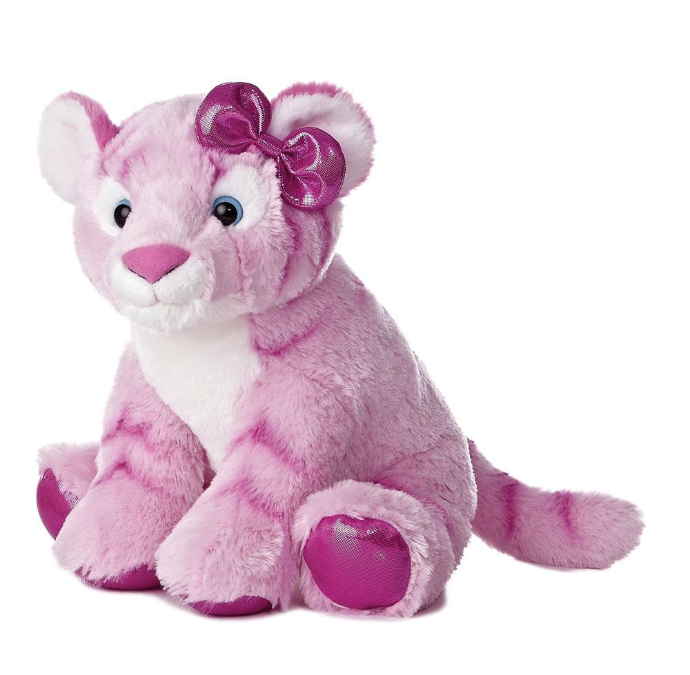 Aurora Baby Toys 50