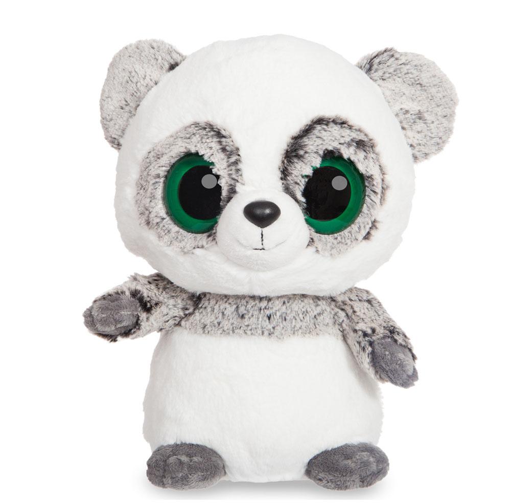 New Aurora Yoohoo Amp Friends Plush Soft Toy Animals 20 To