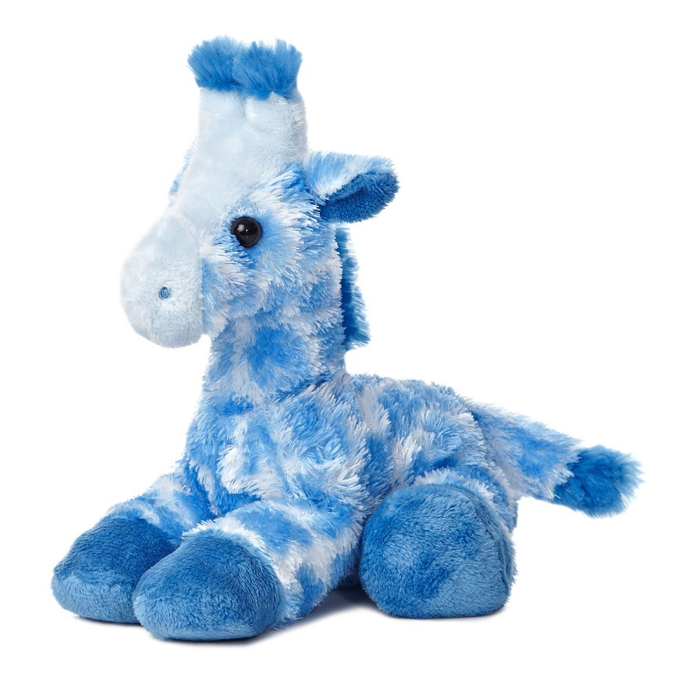 Aurora Stuffed Toys 41