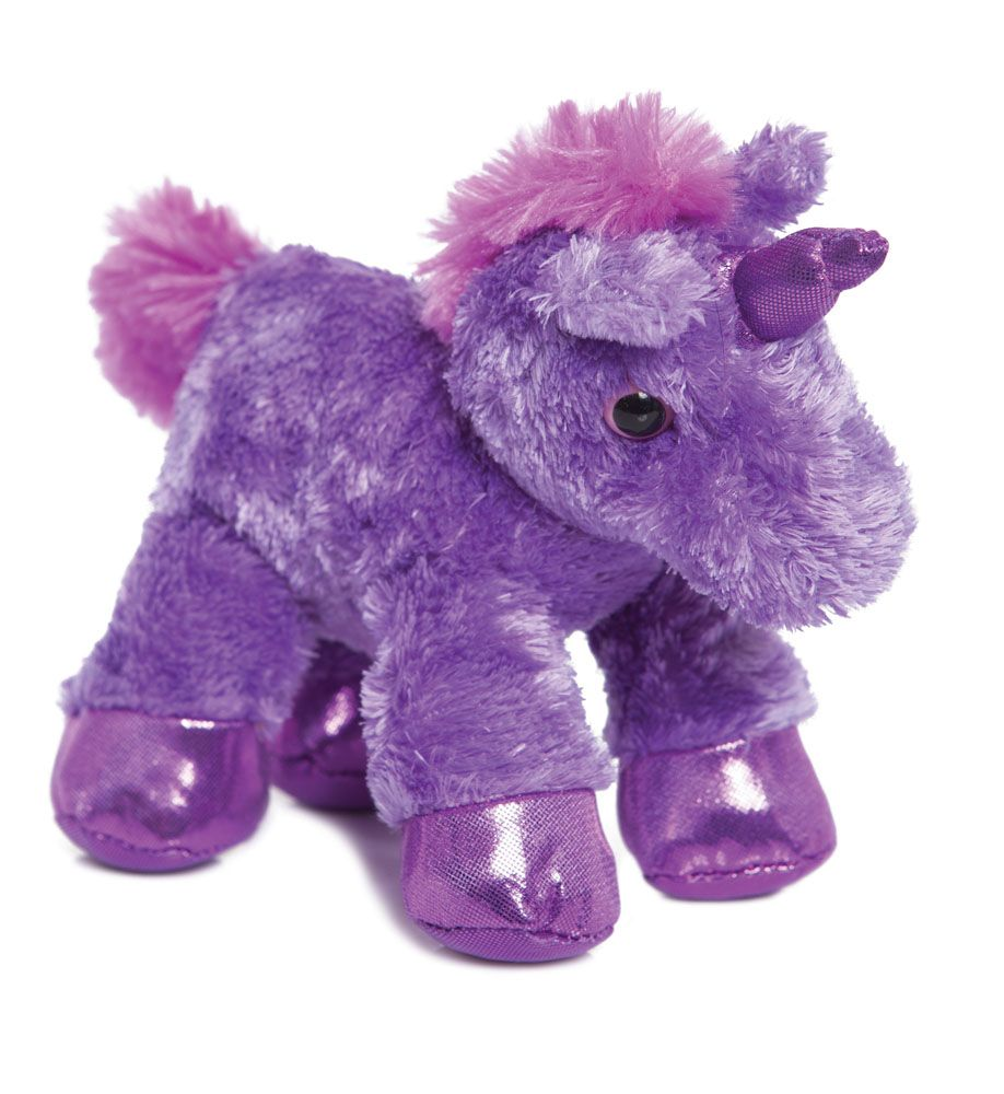 Aurora Stuffed Toys 90
