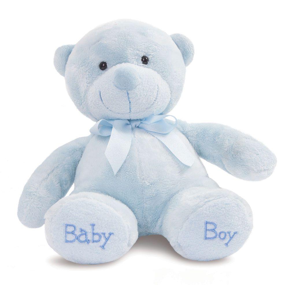 Blue Baby Toys : Ebay