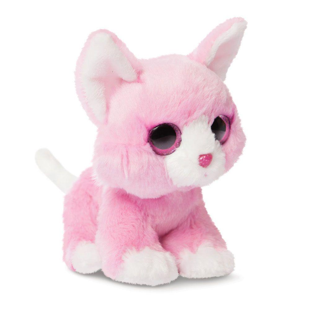 Outrageous Cat Toys