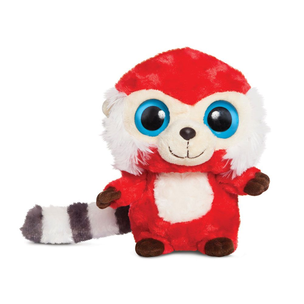 Aurora Stuffed Toys 15