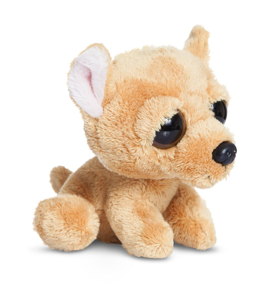 Rollupkids is a leading toys wholesaler, distributor, supplier in Dubai, UAE. Rollupkids deals with wholesale soft toys, kids toys, baby dolls, wooden toys, fidget spinners toys, stuffed animals toys, plush toys and remote control rc wholesale toys.