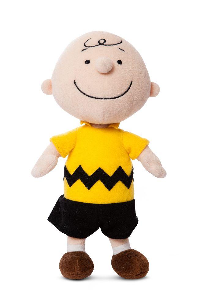 Brand New Toys : Aurora peanuts plush cuddly soft toy teddy kids gift brand