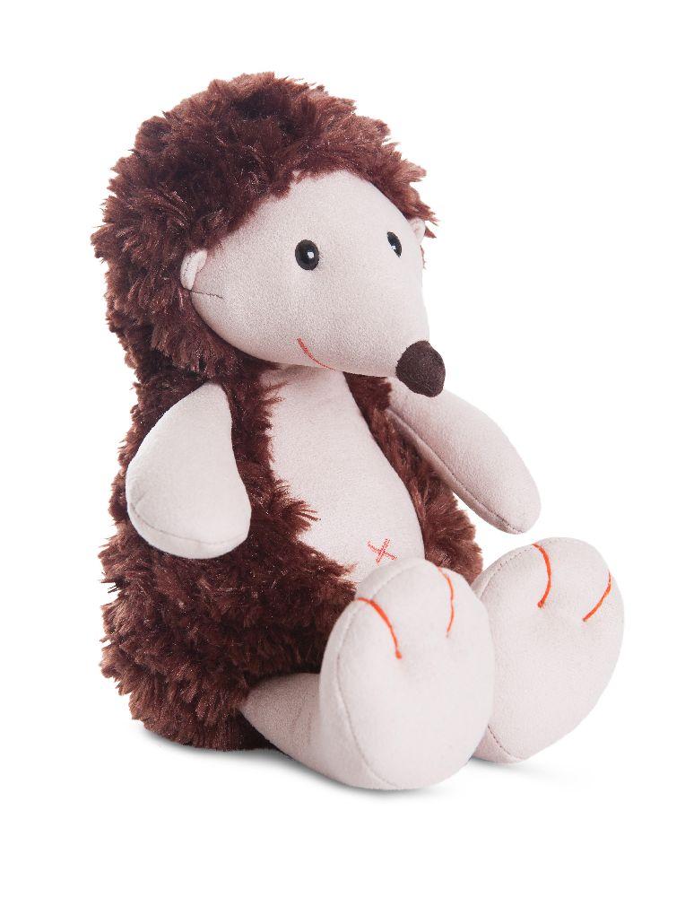 New Soft Toys : Aurora natures friend plush cuddly soft toy teddy kids
