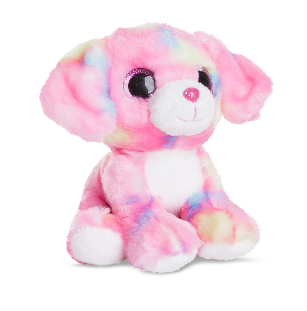 New Soft Toys : Aurora world candies plush soft toy teddy gift inch cat
