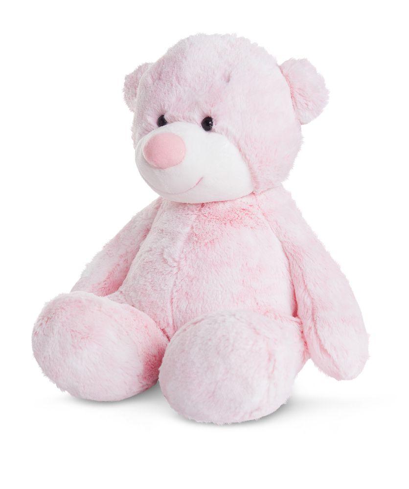 Aurora Baby Toys 51