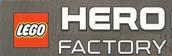 6283 LEGO VOLTIX Hero Factory HF Action Figures (L) Age 7-14 / 61 Pieces  New!