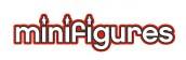 8831 LEGO Minifigures, Series 7 LEGO Minifigures Age 5+ / 7 Pieces  New Release!