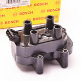 Peugeot 106 Bosch Ignition Coil Pack 106 XSI RALLYE Bosch 0221503024