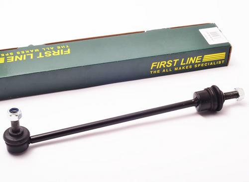 106 Front Suspension Drop Link S2 96-03 XR RALLYE GTI QUIKSILVER Firstline Thumbnail 1
