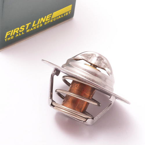 106 Single Thermostat - Opens at 82 Dc XR XS RALLYE GTI QUIKSILVER Firstline Thumbnail 1